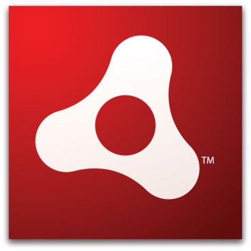 Adobe_AIR