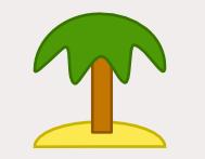 mirage_logo
