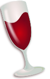 winehq_logo_glass_sm