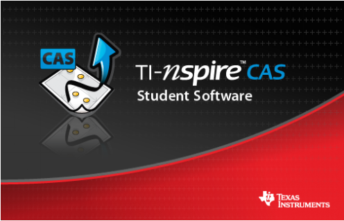 El Splashscreen del Student Software