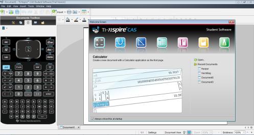 02 Student Software Inicio